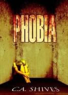 062df-phobia