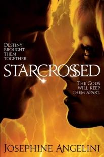 e33ae-starcrossed
