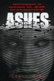 ashes2