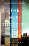 nexttogether