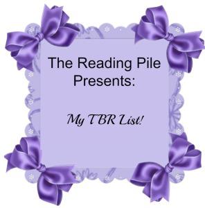 TBRlist