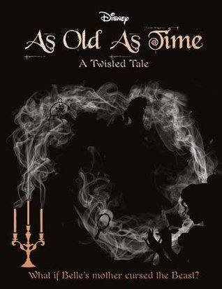 As Old As Time - Paperback